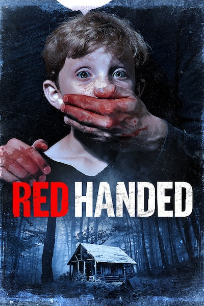 red-handed-2019