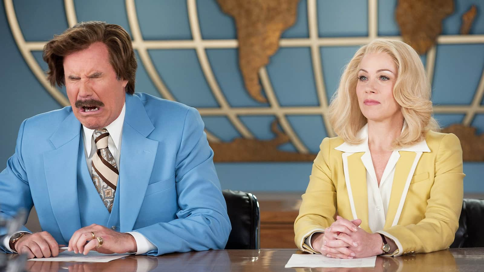 anchorman-2-the-legend-continues-2013