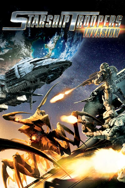 starship-troopers-invasion-2012