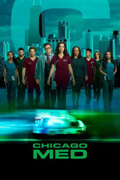 chicago-med/sasong-4/avsnitt-1