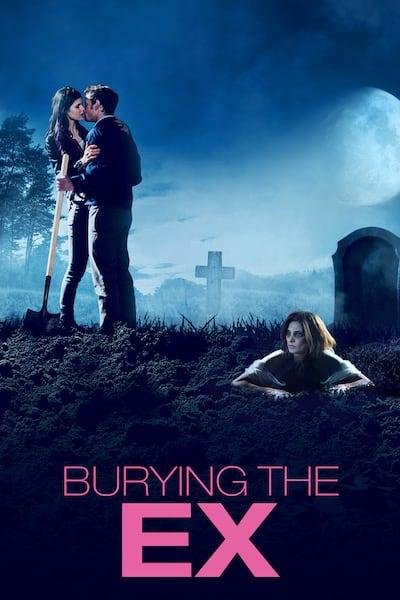 burying-the-ex-2014