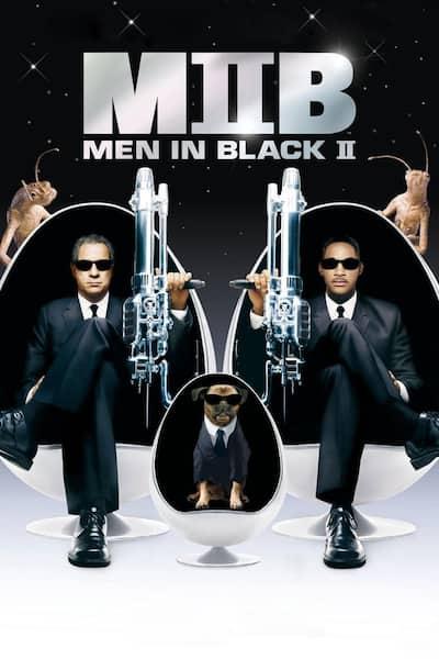 men-in-black-ii-2002