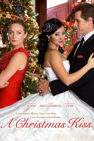 a-christmas-kiss-2011