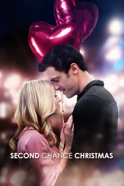 second-chance-christmas-2017