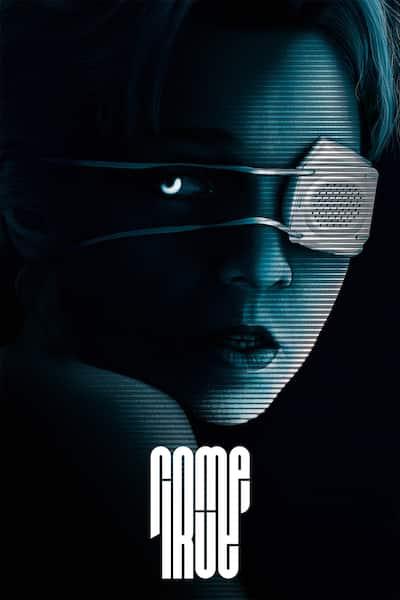 come-true-2020
