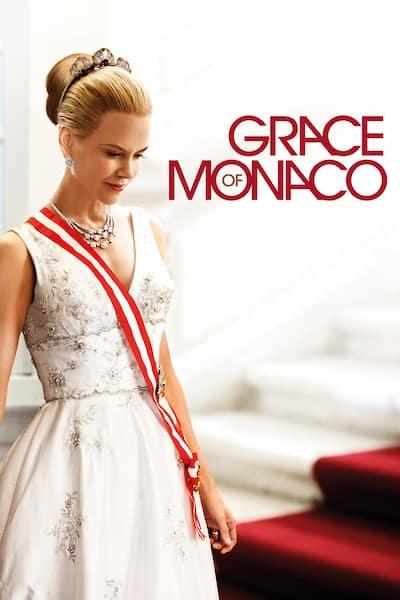 grace-of-monaco-2014