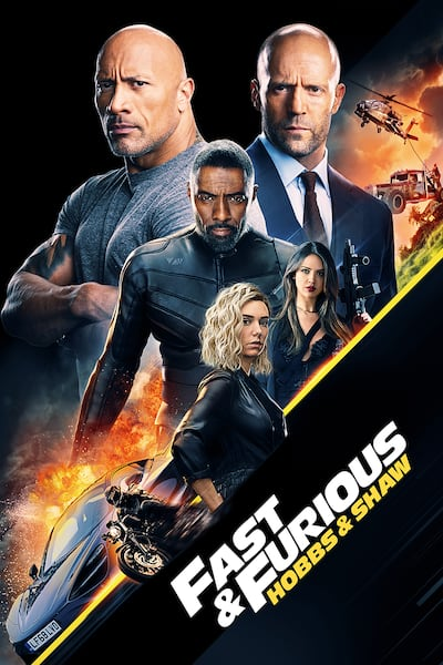 fast-and-furious-hobbs-and-shaw-2019