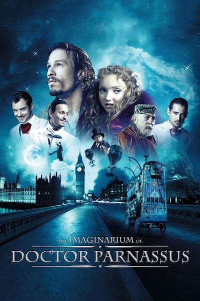 the-imaginarium-of-doctor-parnassus-2009