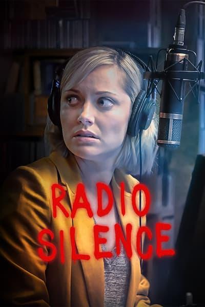 radio-silence-2019
