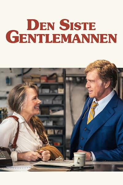 den-siste-gentlemannen-2018