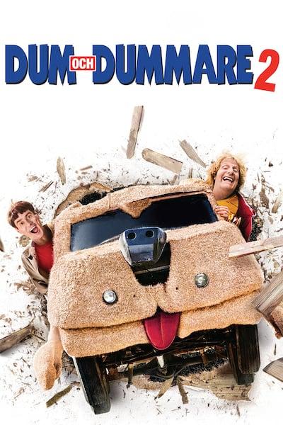 dum-och-dummare-2-2014