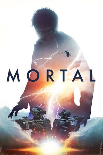 mortal-2020