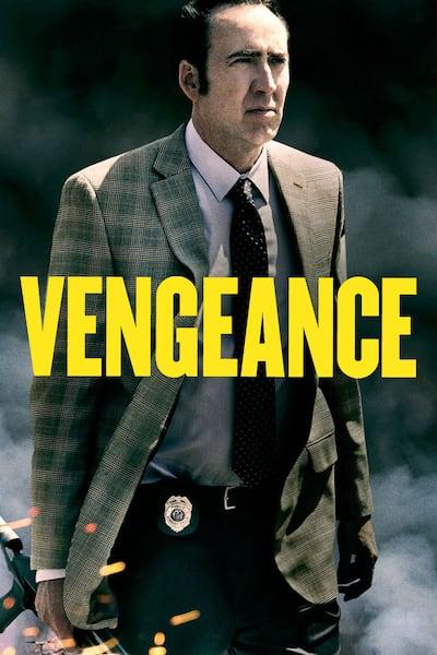 vengeance-2017
