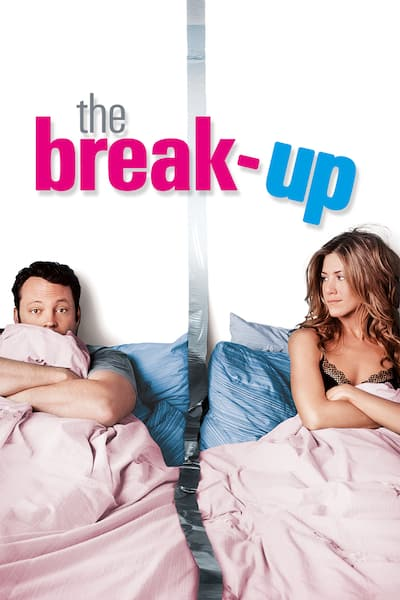 the-break-up-2006