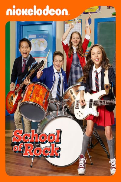 school-of-rock/sasong-1/avsnitt-4