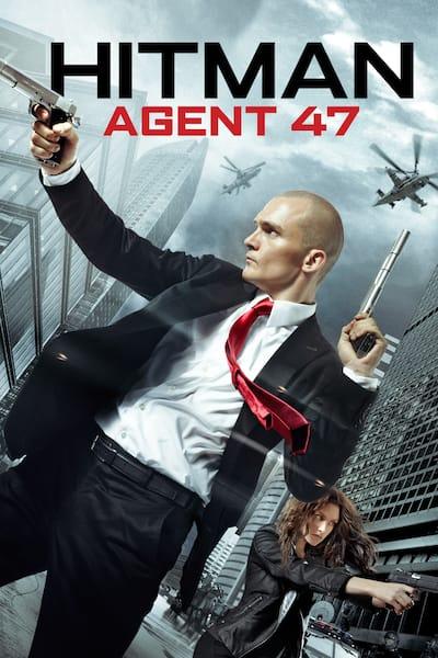 hitman-agent-47-2015