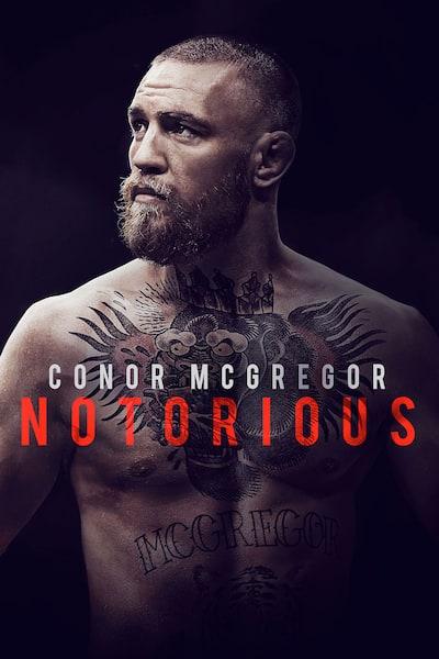 conor-mcgregor-notorious-2017