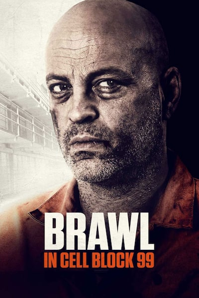 brawl-in-cell-block-99-2017