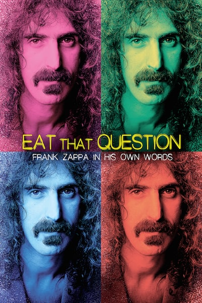 eat-that-question-frank-zappa-in-his-own-words-2016