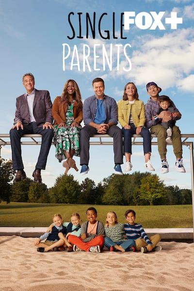 single-parents
