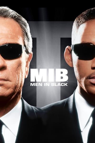 men-in-black-1997