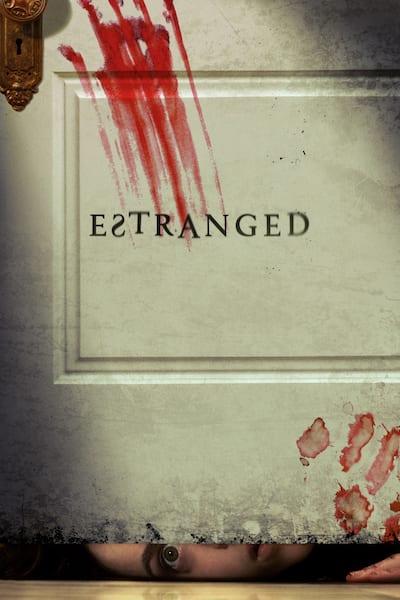 estranged-2015
