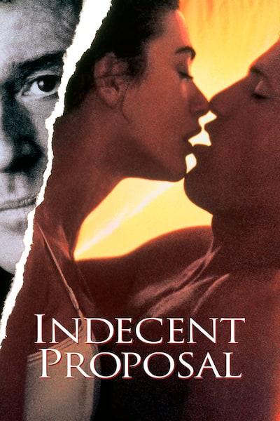 indecent-proposal-1993