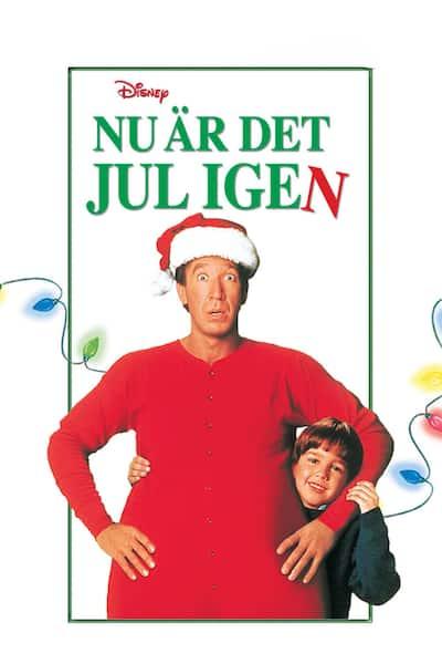 nu-ar-det-jul-igen-1994