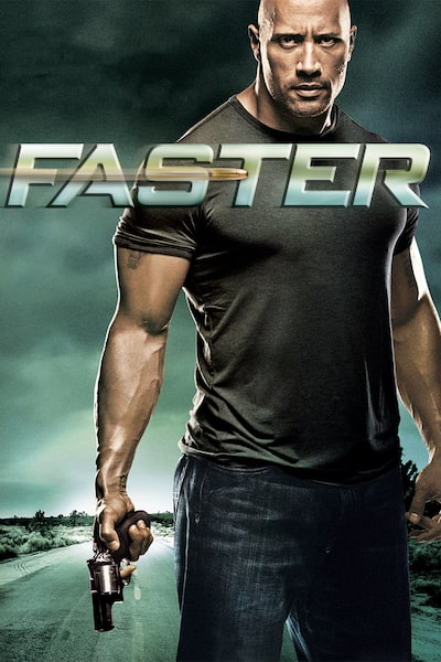 faster-2010