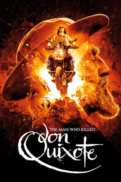 the-man-who-killed-don-quixote-2019
