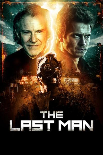 the-last-man-2019