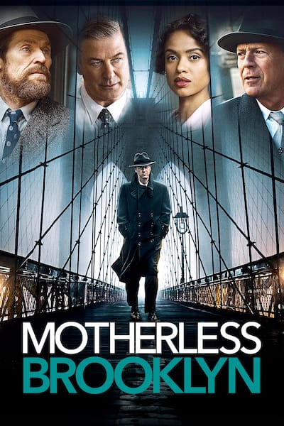 motherless-brooklyn-2019