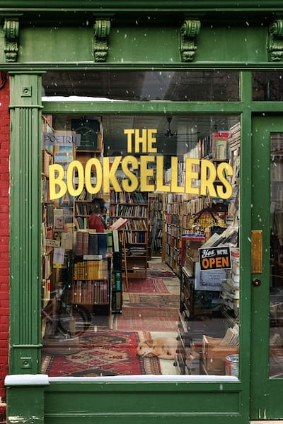the-booksellers-2019