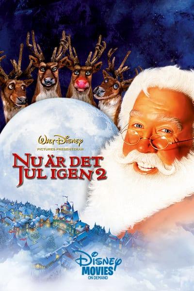 nu-ar-det-jul-igen-2-2002