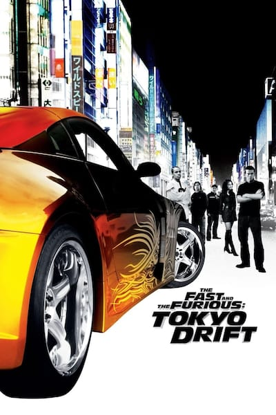 the-fast-and-the-furious-tokyo-drift-2006