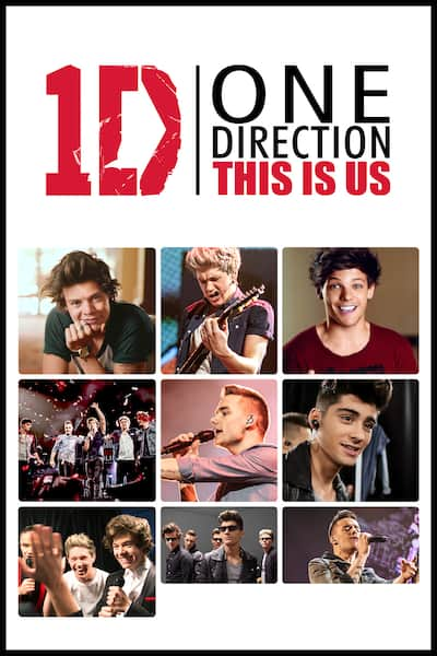 one-direction-this-is-us-2013