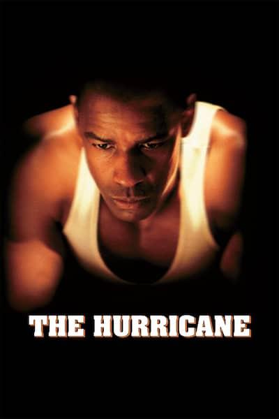 the-hurricane-1999