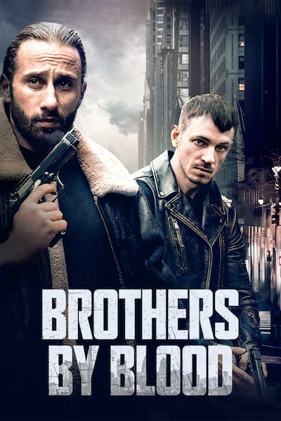 brothers-by-blood-2020