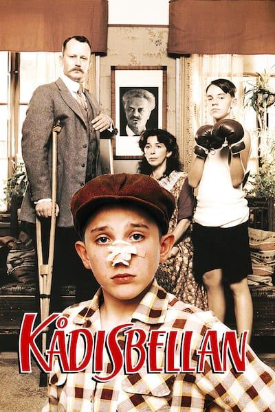 kadisbellan-1993