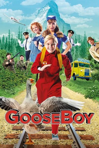 gooseboy-2019