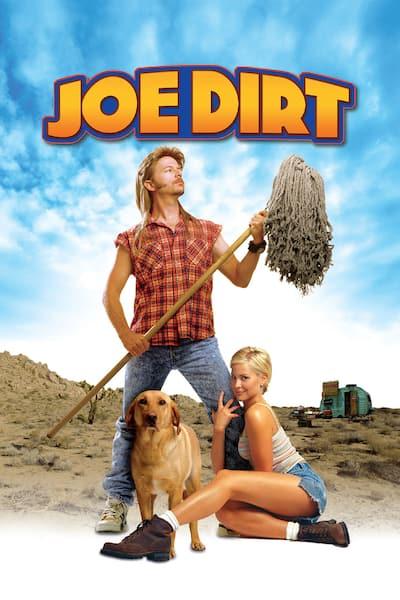 joe-dirt-2001