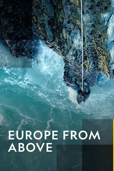europe-from-above