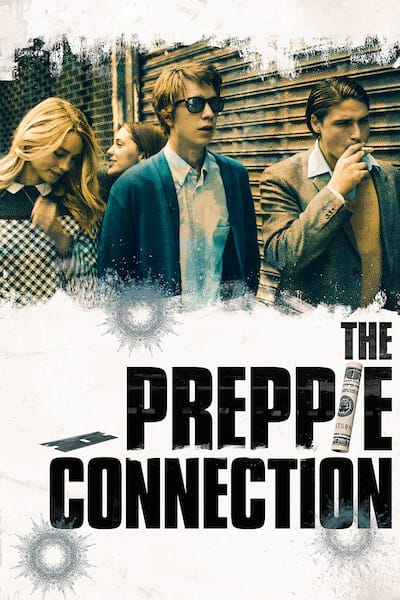 the-preppie-connection-2015