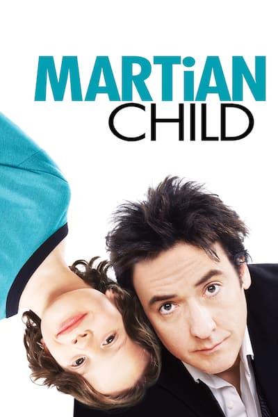 martian-child-2007