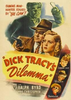 dick-tracy-1947
