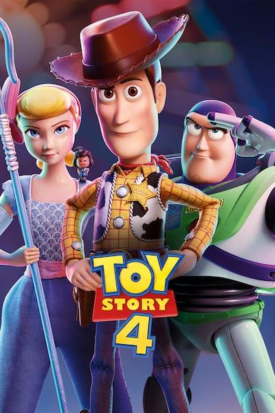 toy-story-4-kob-2019
