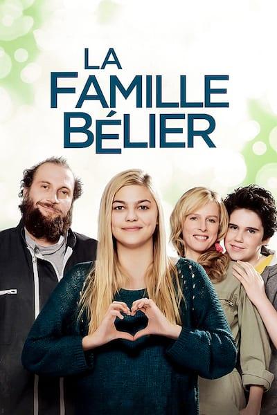 familjen-belier-2014
