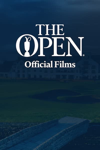 open-official-films-the