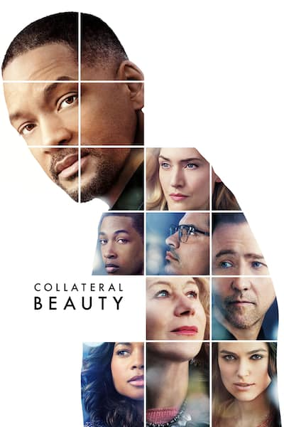 collateral-beauty-2016