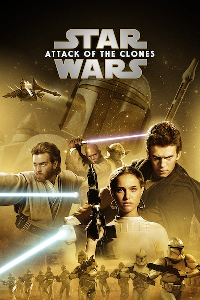 star-wars-attack-of-the-clones-2002